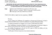 recepisse-declaration-asn-dfci-adi-ncodep-mrs-2016-045695