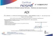 APSAD-CERTIFICATMAINTENANCE-VALABLEJUSQUAU3012